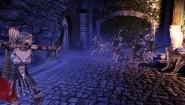 Immagine Immagine Dragon Age: Origins PC