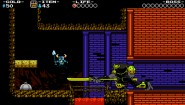 Immagine Shovel Knight Wii U