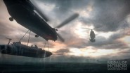 Immagine Medal of Honor: Warfighter (Xbox 360)