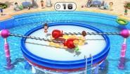 Immagine Wii Party U Wii U