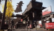 Immagine Homefront: The Revolution (PC)