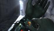 Immagine Metro 2033 PC Windows