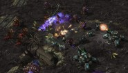 Immagine Starcraft II: Legacy of the Void (PC)