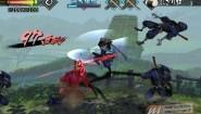 Immagine Muramasa: La Spada Demoniaca (Wii)