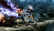 Immagine Killer Instinct (PC)