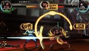 Immagine Skullgirls 2nd: Encore (PS Vita)