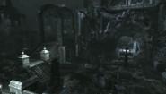 Immagine Immagine Gears of War PC