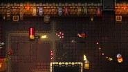 Immagine Enter the Gungeon Nintendo Switch