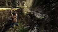 Immagine Uncharted: L'Abisso d'Oro (PS Vita)