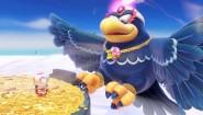 Immagine Immagine Captain Toad: Treasure Tracker 3DS
