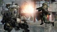Immagine Titanfall (Xbox One)