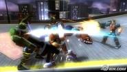 Immagine Spyborgs (Wii)