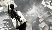 Immagine I Am Alive Xbox 360