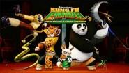 Immagine Kung Fu Panda: Showdown of Legendary Legends (Wii U)