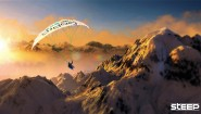 Immagine Steep PlayStation 4