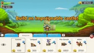 Immagine Moorhuhn Knights & Castles Nintendo Switch