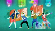 Immagine Just Dance 2014 Wii U