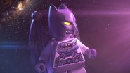 Immagine LEGO Batman 3: Beyond Gotham PlayStation Vita