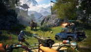 Immagine Far Cry 4 PlayStation 4