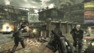 Immagine Call of Duty: Modern Warfare 3 (PS3)