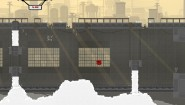 Immagine Super Meat Boy (Android)
