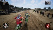 Immagine MXGP PRO PC Windows