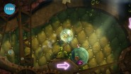 Immagine LittleBigPlanet Vita (PS Vita)