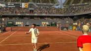 Immagine Virtua Tennis 2009 (Xbox 360)
