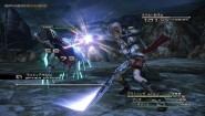 Immagine Final Fantasy XIII (PS3)