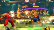 Immagine Street Fighter IV (PC)