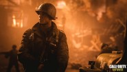 Immagine Call of Duty: WWII (PS4)