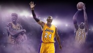 Immagine NBA 2K17 PlayStation 3