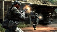 Immagine Call of Duty: Black Ops PlayStation 3