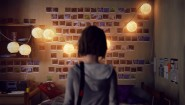 Immagine Life is Strange (PS4)