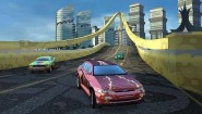 Immagine Need for Speed NITRO Wii