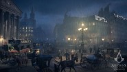 Immagine Assassin's Creed Syndicate (PS4)