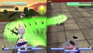 Immagine Touhou Kobuto V: Burst Battle Nintendo Switch