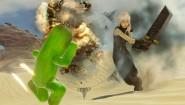 Immagine Immagine Lightning Returns: Final Fantasy XIII PC