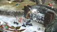Immagine Immagine Pikmin 3 Wii U