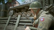 Immagine Battalion 1944 Xbox One