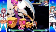 Immagine Arcana Heart 3 LOVE MAX!!!!! (PC)