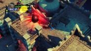 Immagine Sacred 3 PlayStation 3