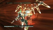 Immagine Zone of the Enders HD Collection Xbox 360