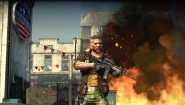 Immagine Homefront PlayStation 3