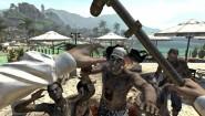 Immagine Dead Island (PC)
