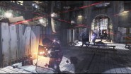 Immagine Call Of Duty: Modern Warfare 2 Xbox 360
