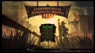 Immagine Oddworld: Stranger's Wrath HD (Nintendo Switch)