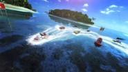 Immagine Aqua Moto Racing Utopia Nintendo Switch
