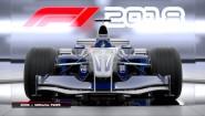 Immagine F1 2018 PC Windows