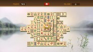 Immagine Mahjong (PS4)